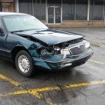 Lawyers-Tulsa-Car-wreck-Attorneys-Injury-Lawyers-Kania-LAw
