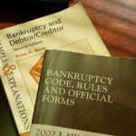 Tulsa Lawyers |Tulsa Bankruptcy Attorneys | Kania Law |