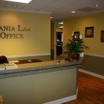 Tulsa Lawyers | Kania Law Office |