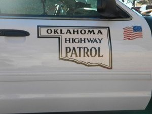 traffic ticket attorneys Kania Law Office