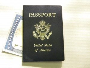 Permanent Family Based Immigration Visa