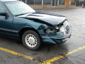 Tulsa-Car-accident-attorneys-Kania-Law-Office-Injury-Lawyers