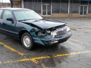 Lawyers-Tulsa-Car-wreck-Attorneys-Injury-Lawyers-Kania-LAw
