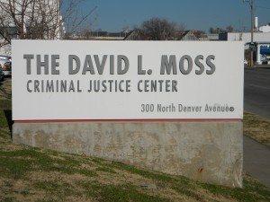 DUI Lawyers Oklahoma Tulsa