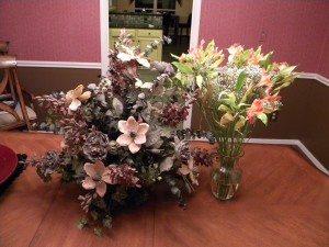 Wrongful death lawyers Tulsa-Flowers
