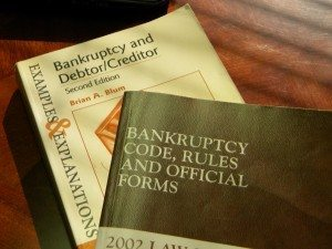 tulsa-lawyers-bankruptcy-chapter-7-oklahoma