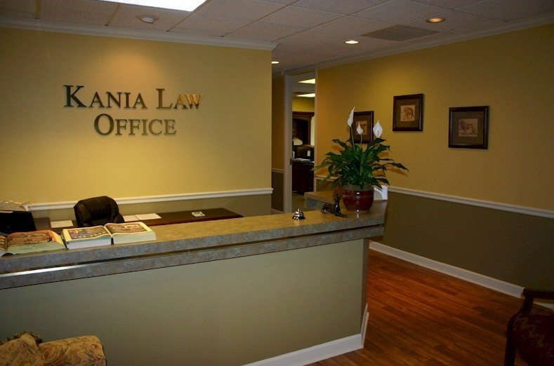 Tulsa lawyers-bankruptcy-workers comp-criminal-family