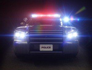 Tulsa Traffic Ticket Attorneys - Tulsa Traffic Ticket Lawyers