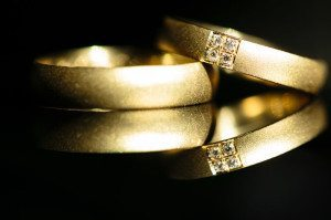 Prenuptial Agreements | Kania Law Office Tuls Lawyers