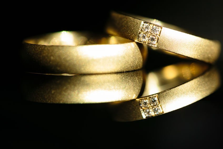 Post And Pre-Nuptial Agreements