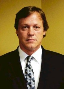 Charles J Kania - Attorney at Law