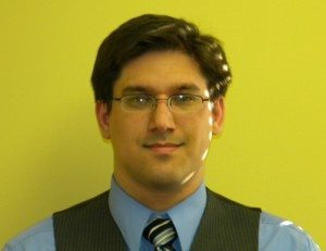 Zachary A Waxman - Oklahoma Attorney