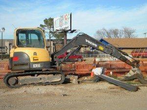 Kania Law Work Injury Lawyers Tulsa Oklahoma