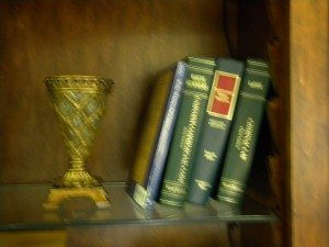 family-law-attorneys-tulsa-