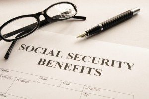 Social Security Lawyers in Tulsa