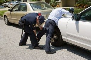 Criminal Defense | Tulsa Lawyers