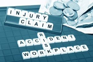 Oklahoma Workers Compensation Disability