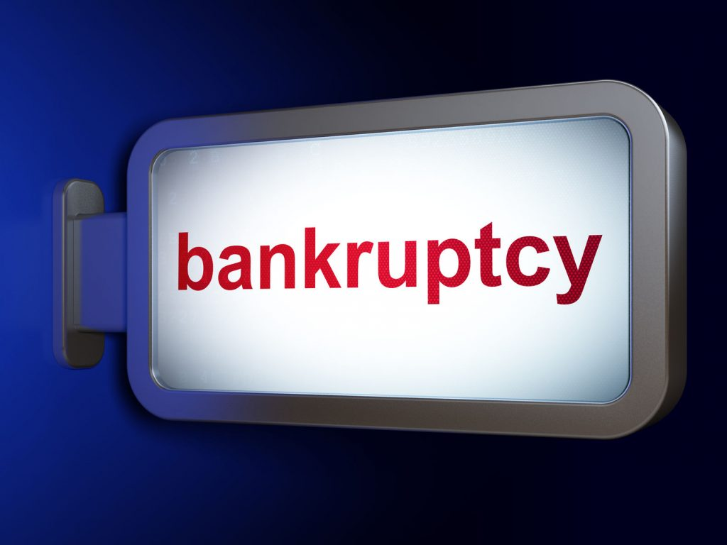 Bankruptcy Exemptions in Oklahoma