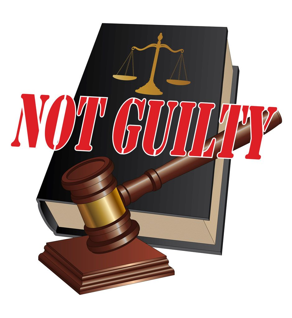 Grand Larceny in Dwelling House