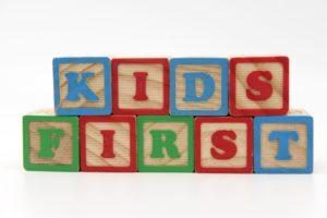 Psychological Testing in Child Custody