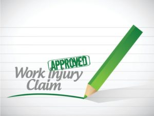Personal Injury Claims Exemption