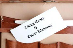 Oklahoma estate planning