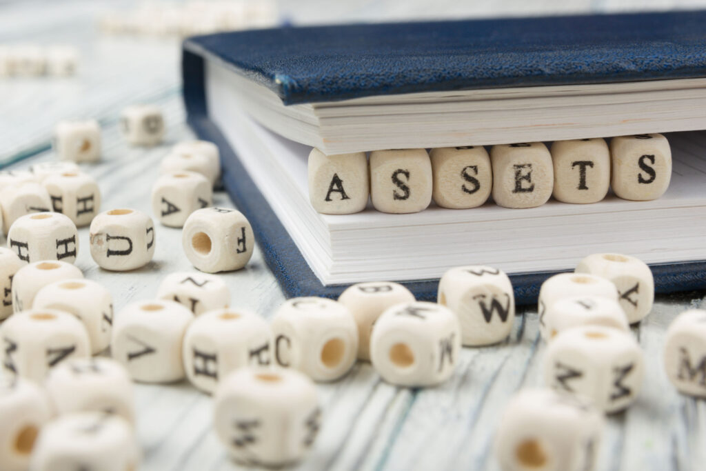 Asset Protection in Oklahoma Estate Planning