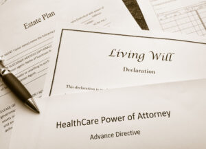 Probated Process in Oklahoma